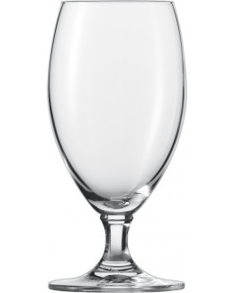 Goblet 240 ml BAR SPECIAL
