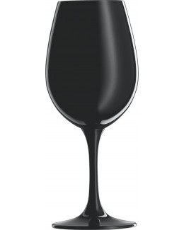 Kieliszek 299 ml Wine Tasting