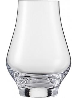 Tumbler do degustacji whisky 322 ml BAR SPECIAL - SCHOTT ZWIESEL