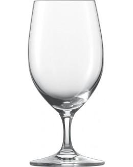 Kieliszek Bar Specjal 344 ml