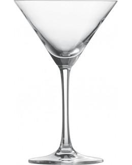 Kieliszek do martini 166 ml BAR SPECIAL