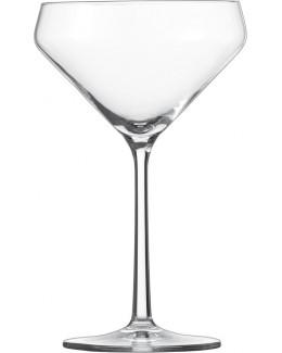 Martini kieliszek 343 ml
