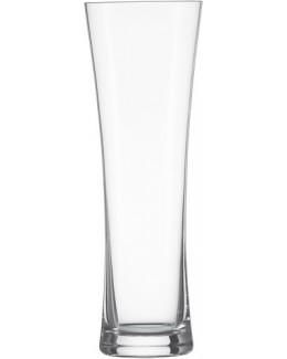 Beer szklanka 300 ml
