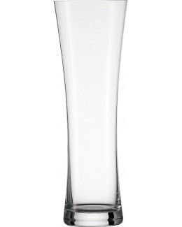 Beer szklanka 500 ml