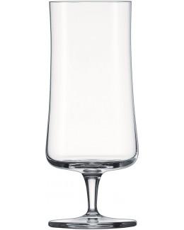 Beer basic Pilsner 513 ml