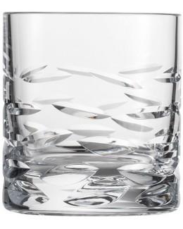 Basic bar surfing szklanka 276 ml