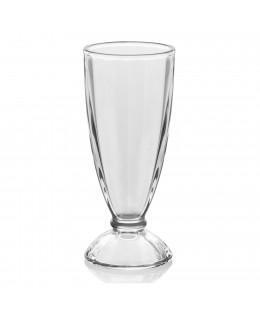 Soda szklanka/pucharek 350 ml