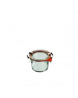 Słoik Mini-Sturz 80 ml (12 szt), pok, usz, zap x2