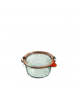 Słoik Sturz 290 ml (6 szt), pok, usz, zap x2