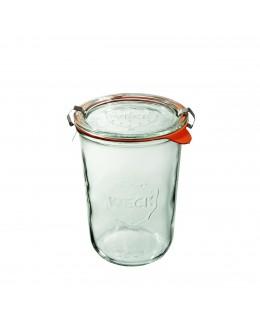 Słoik Sturz 850 ml (6 szt), pok, usz, zap x2