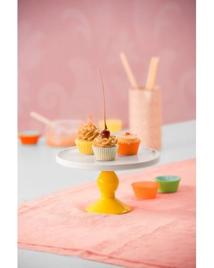 KAISER - Papilotki do mini muffinek 150szt Insp/Cr