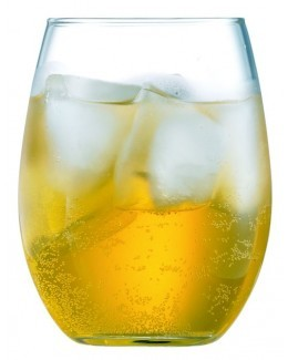 Szklanka hi ball 270 ml - CHEF&SOMMELIER Primary