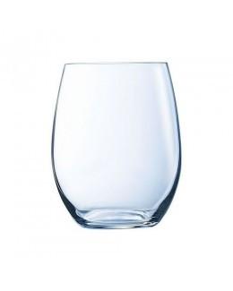 Szklanka wysoka 400 ml - CHEF&SOMMELIER Primary
