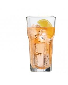 Szklanka wysoka 350 ml GIBRALTAR - LIBBEY