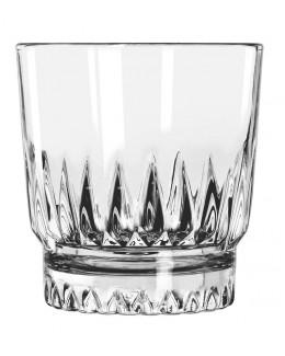 Szklanka 237 ml WINCHESTER - LIBBEY