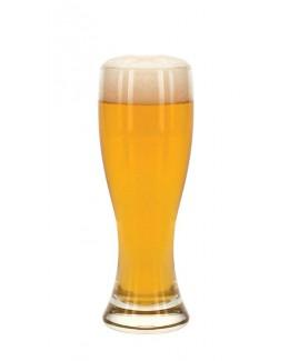 Szklanka do piwa 590 ml GIANT BEER - LIBBEY