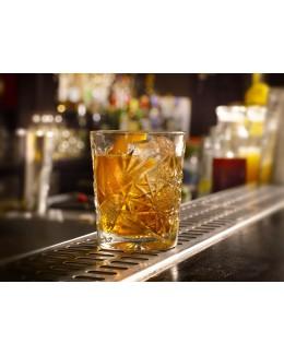 Hobstar szklanka 350 ml