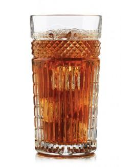 Radiant szklanka wysoka 470 ml
