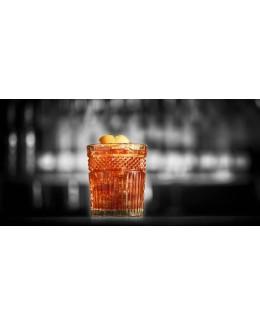 Radiant szklanka niska 350 ml