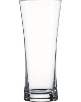 Ber basic szklanka do piwa 500 ml