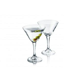 Embassy Martini kieliszek 270 ml