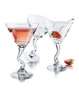 Z-Stems kieliszek do martini 270 ml