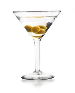 Citation martini kieliszek 170 ml