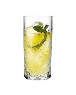 Szklanka wysoka 295 ml - Pasabahce Timeless