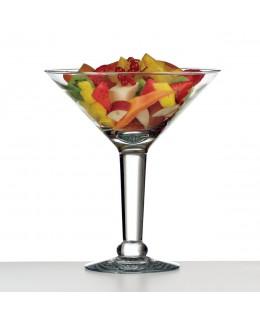 Super Martini kieliszek 1400 ml