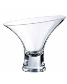 Pucharek do lodów ARCOROC Jazzed 0,25 l