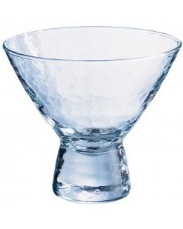 Pucharek do lodów 0,26 l - DUROBOR Helsinki