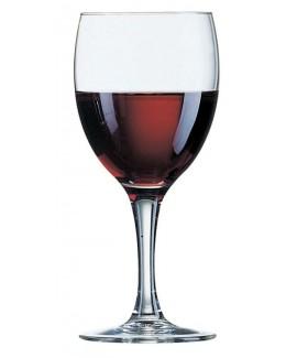 Kieliszek do wina Arcoroc Elegance 245 ml