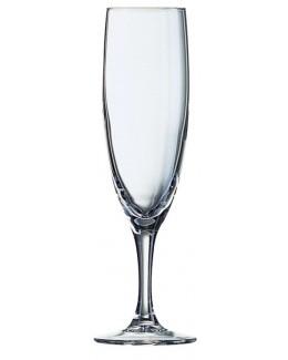 Kieliszek do szampana Arcoroc Elegance 130 ml