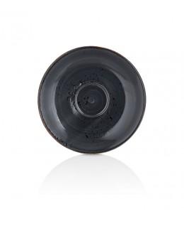Spodek 155 mm - By Bone Balance