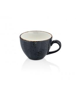 Filiżanka do espresso 75 ml - By Bone Balance