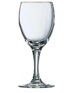 Kieliszek do likieru Arcoroc Elegance 65 ml