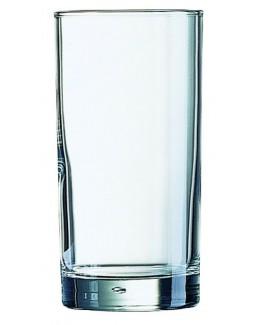 Szklanka wysoka Arcoroc Elegance 230 ml