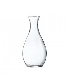 Karafka Arcoroc Elegance 1000 ml