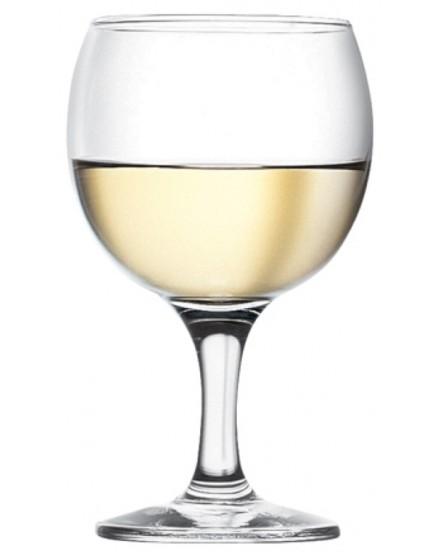 Kieliszek do wina / wody Pasabahce Bistro 175 ml