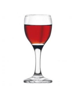 Kieliszek do wódki Pasabahce Bistro 60 ml
