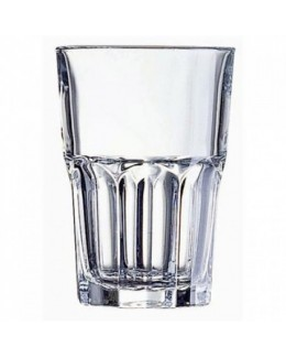 Szklanka 35 cl GRANITY