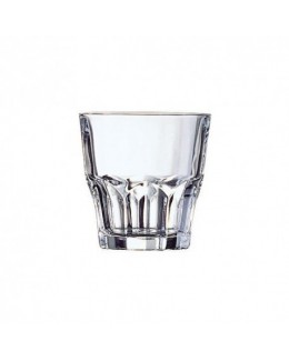 Szklanka do soku 160 ml GRANITY Arcoroc