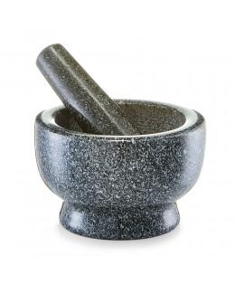 Moździerz granitowy 8 cm Zeller