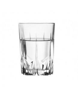 Szklanka KARAT 250ml 6 szt.