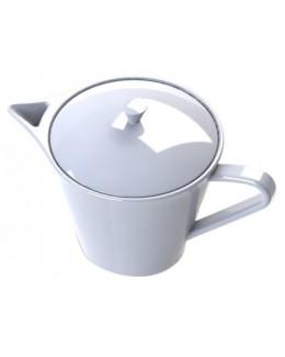 Dzbanek do kawy Ariane Style 400 ml