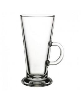 Szklanka do latte COLOMB 260ml