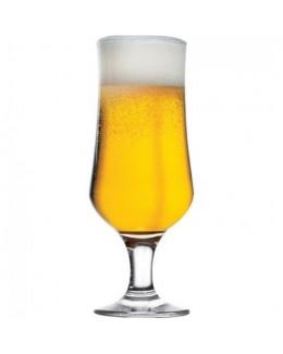 Szklanka do piwa TULIPE 385ml