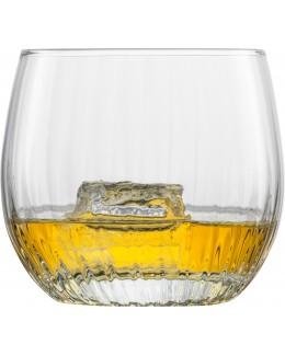 FORTUNE Szklanka do whisky 400 ml