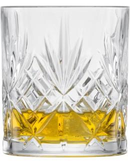 SHOW Szklanka do whisky 334 ml