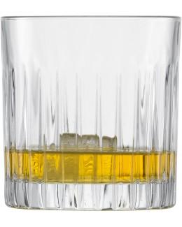 STAGE Szklanka do whiskey 364 ml